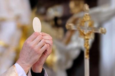 カトリック・プロテスタント・正教会の違いって?わかりやすく5分で解説