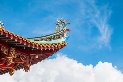 臥薪嘗胆の由来って?壮絶な復讐心が織り成す古代中国のスケールにびっくり