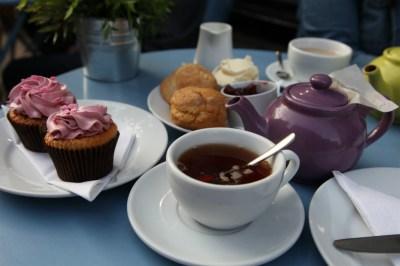イギリス人はなぜ紅茶が好きなの?知られざる英国紅茶文化の歴史