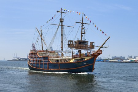 大西洋を横断した「コロンブス」の生涯とは?新大陸発見のその後もわかりやすく解説