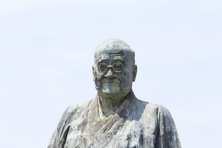 日本独立を達成し長期政権を維持した「吉田茂」を元予備校講師がわかりやすく解説 - Rinto~凛と~