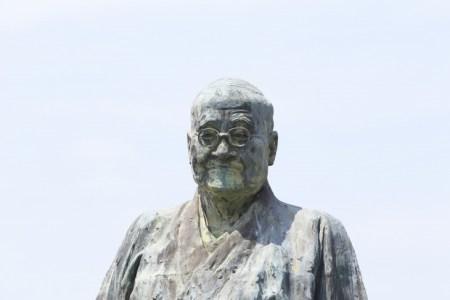 日本独立を達成し長期政権を維持した「吉田茂」を元予備校講師がわかりやすく解説