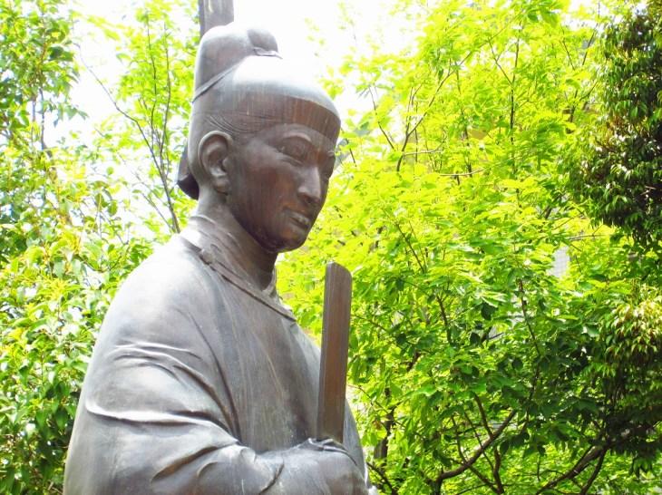 日本人の心のふるさと聖徳太子!その多才さと現代への影響力とは - Rinto~凛と~