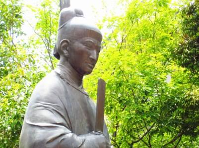 日本人の心のふるさと「聖徳太子」の生涯を解説ーその多才さと現代への影響力とは