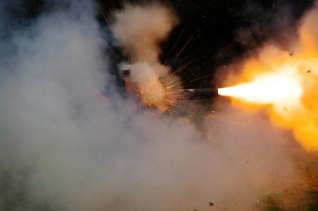 5分でわかる戦国最強の鉄砲集団「雑賀衆」-歴史系ライターがわかりやすく解説