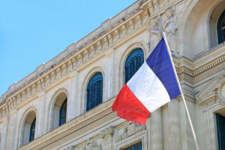 世界を大きく変えたフランスのビッグウェーブ!フランス革命について解説