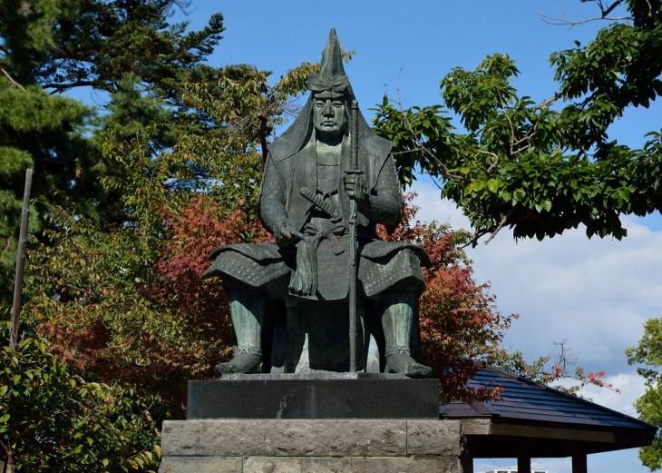 『義の名将』『越後の龍』今でも愛されている上杉謙信の生涯と噂について解説 - Rinto〜凛と〜