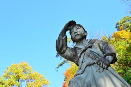 会津戦争とその中で戦った少年隊「白虎隊」について元予備校講師がわかりやすく解説