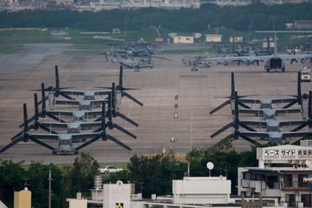 沖縄返還の歴史と米軍基地【今いったい何が問題になっているのかを探る】