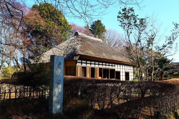 室町幕府に反抗し続けた「鎌倉公方」とは?成り立ちや分裂など経緯をわかりやすく解説 - Rinto~凛と~