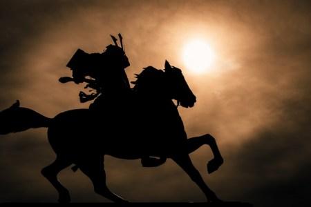武士の時代を築いたのは、平安時代のキーパーソン平将門だった
