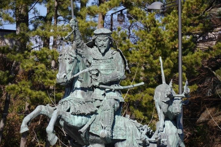 戦国時代最初期の戦国大名「北条早雲」の生涯とは?わかりやすく解説 - Rinto~凛と~