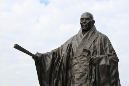 新皇を称し関東独立を夢見た「平将門」について元予備校講師が解説