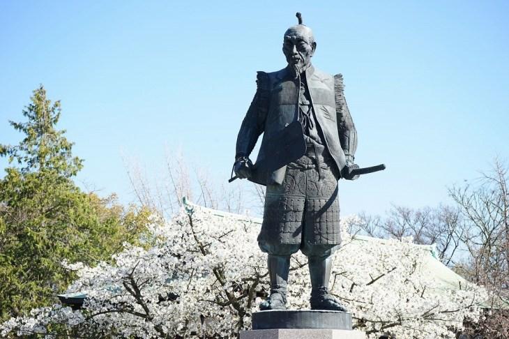 天下統一のカギは城攻めにあり!豊臣秀吉の攻城戦3選 - Rinto~凛と~
