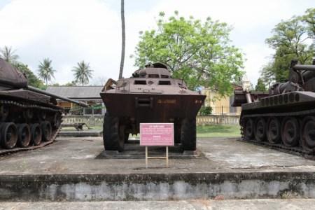 大国アメリカが敗北した「ベトナム戦争」をわかりやすく解説!