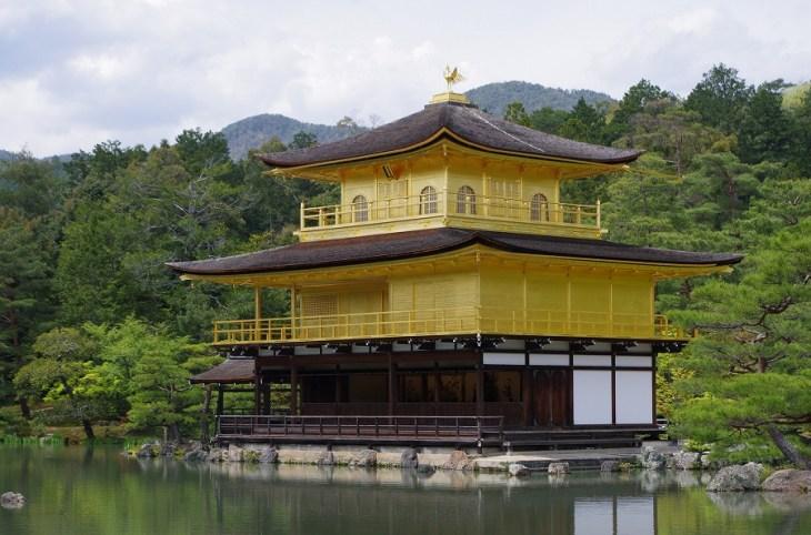 「室町幕府」を読み解く!15人の足利将軍から見る日本の歴史 - Rinto~凛と~