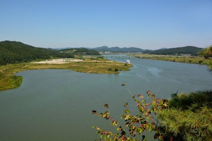 日本が超大国である唐との戦いに敗れ、国家存亡の危機に陥った白村江の戦いとは - Rinto~凛と~
