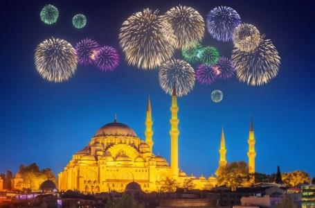 欧亜にまたがる大帝国となった「オスマン帝国」をわかりやすく解説