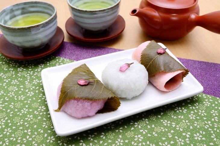 脳にもっと栄養を!明日誰かに話したくなる和菓子雑学の世界【9選】 - Rinto~凛と~