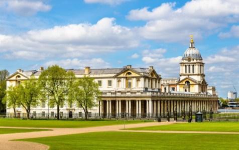大英帝国繁栄の礎を築いたテューダー朝の偉大な女王エリザベス1世の生涯についてわかりやすく解説