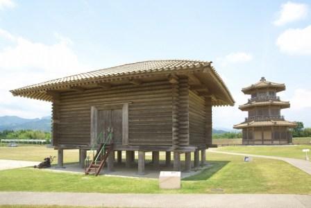 古代日本の国防を担った「防人」とは?歴史系ライターがわかりやすく解説