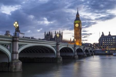 世界にまたがる大帝国「イギリス」の歴史はどんな?わかりやすく解説