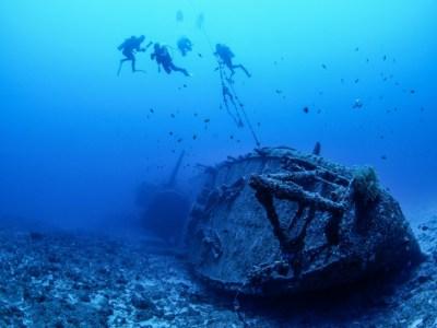 核実験の島「ビキニ環礁」人間の尊厳を無視した核実験の背景や影響をわかりやすく解説