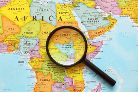 多くのアフリカ諸国が独立を果たした「アフリカの年」を元予備校講師がわかりやすく解説