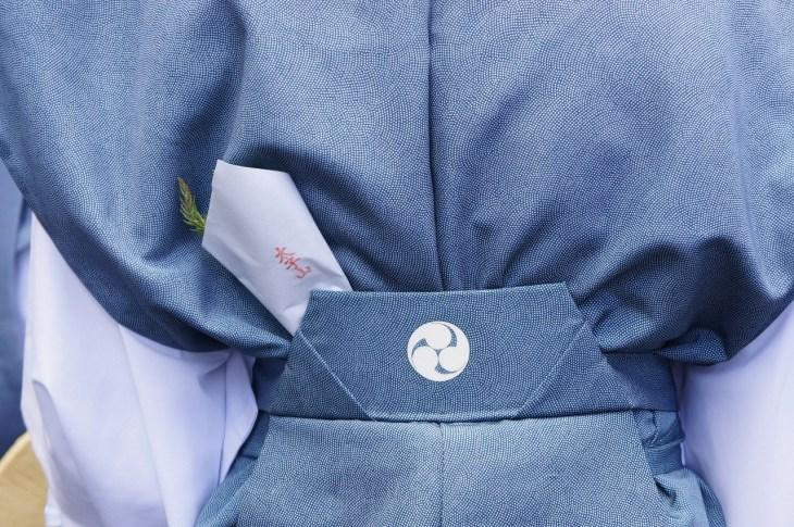 「旗本」はつらいよー江戸時代のサラリーマンたちの苦労と悲哀を解説 - Rinto~凛と~