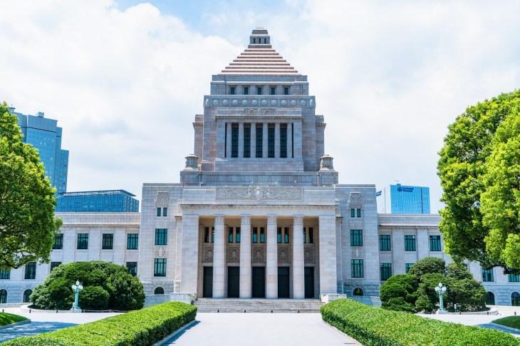 戦争のために国家の力を結集させた「国家総動員法」とは?その後の日本までわかりやすく解説 - Rinto~凛と~