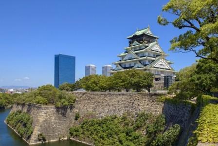 どうやって落とすの?知る人ぞ知る日本が誇る難攻不落の名城4選