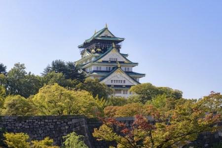 「大阪夏の陣」とは?難攻不落・大坂城はなぜ落城したのかわかりやすく解説
