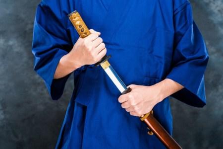 日本刀にまつわる逸話いろいろ【あんな刀やこんな刀も?】