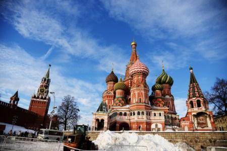 雷帝と恐れられたモスクワ大公国のツァーリ「イヴァン4世」を元予備校講師がわかりやすく解説
