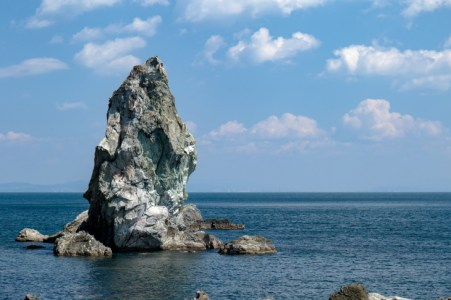 日本の原点と言われる「イザナギ・イザナミ」って結局何者?謎をわかりやすく解説