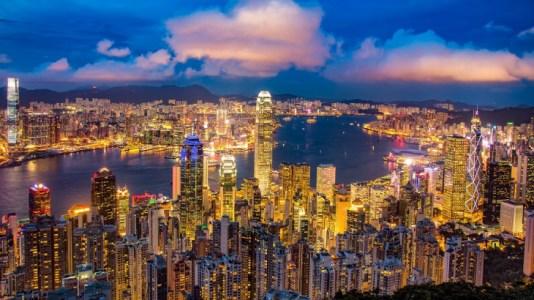 最近問題となっている「一国二制度」とは?香港の問題についても解説!
