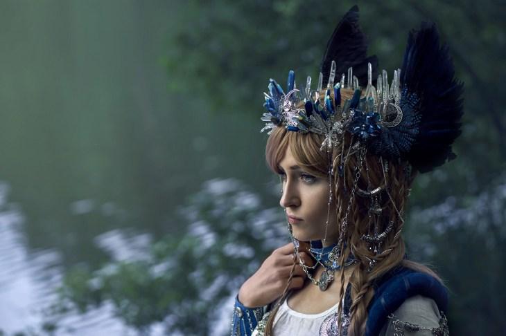 【北欧神話】ラグナロクってなんのこと?神話好きも衝撃を受けた、神々の黄昏 - Rinto~凛と~