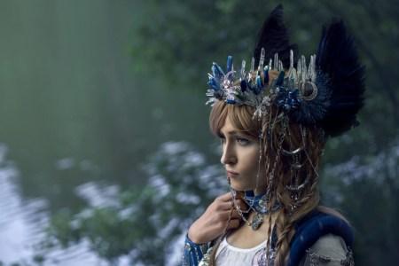 【北欧神話】ラグナロクってなんのこと?神話好きも衝撃を受けた、神々の黄昏