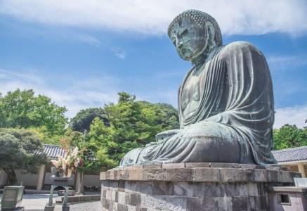 【鎌倉仏教】「日蓮」ってどんな人?その生涯をわかりやすく解説
