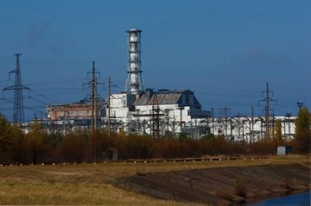 史上最悪の大事故「チェルノブイリ原発事故」とは?わかりやすく解説