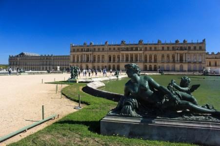 最愛王ルイ15世の公妾「ポンパドゥール夫人」を元予備校講師がわかりやすく解説