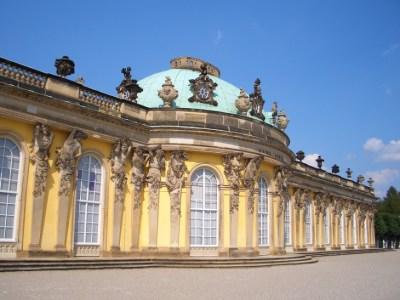 ドイツを変えた2人の国王「フリードリヒ2世」をわかりやすく解説