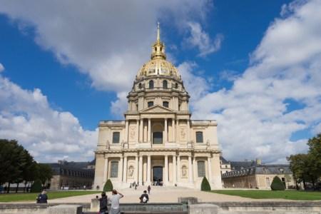 5分でわかる「フランス革命」背景・経緯などおおまかな流れをわかりやすく解説
