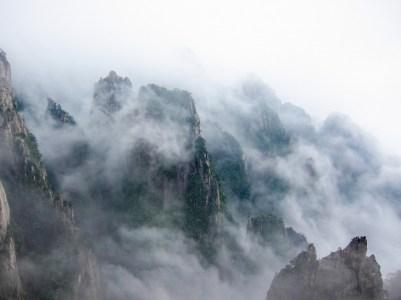 中国史上最初で最後の女帝である「則天武后」ってどんな人?生涯や政治を解説!