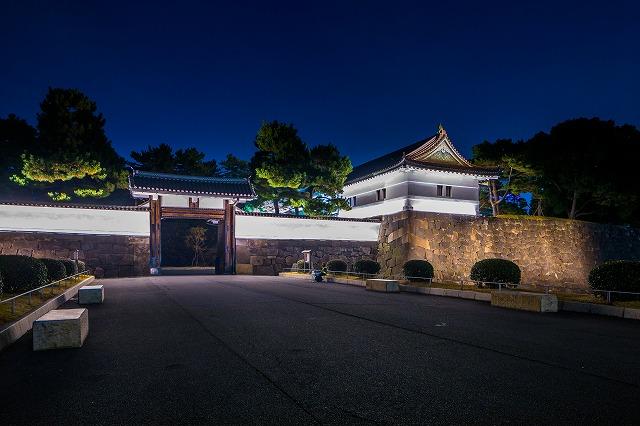 江戸幕府8代将軍「徳川吉宗」と彼が実施した「享保の改革」をわかりやすく解説 - Rinto~凛と~