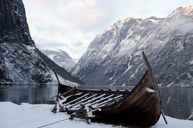 ヨーロッパに大きな影響を与えたヴァイキング・ノルマン人ー元予備校講師がわかりやすく解説 - Rinto~凛と~