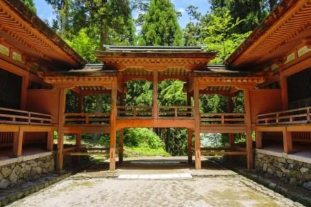 名刹にして仏教の母とも言える「比叡山延暦寺」を元予備校講師がわかりやすく解説