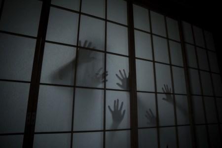 ~恐怖の日本三大怨霊~平安時代の人々が恐れたものとは?