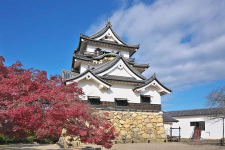 これを見ればあなたもお城博士!?日本のお城の雑学について解説!