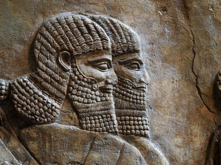 ハンムラビ法典や占星術を生み出した「メソポタミア文明」とはどんな文明?わかりやすく解説 - Rinto~凛と~